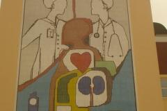 MOSAIC MURAL, GBAGADA GENERAL HOSPITAL. -1_resized_5