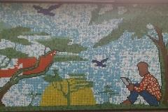 school inside mosaic_resized_1